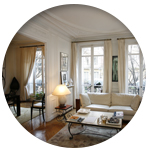 appartement-paris