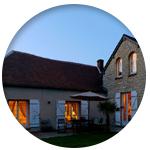 maison-oise