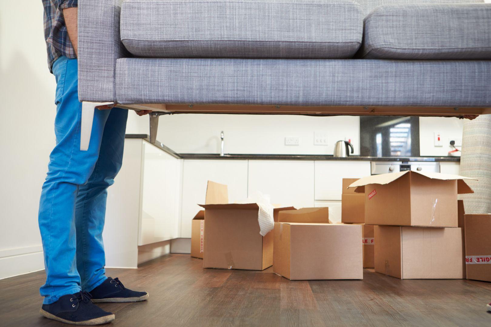Debarras meuble gratuit