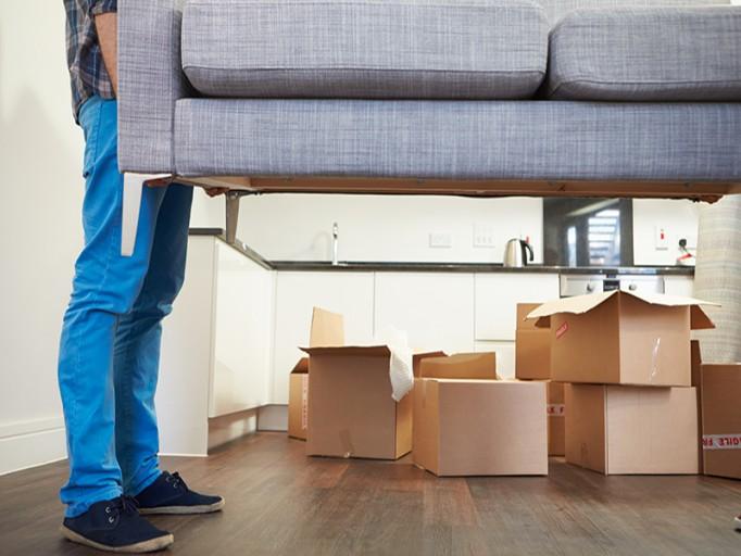 nos conseils pour se d barrasser des meubles volumineux. Black Bedroom Furniture Sets. Home Design Ideas