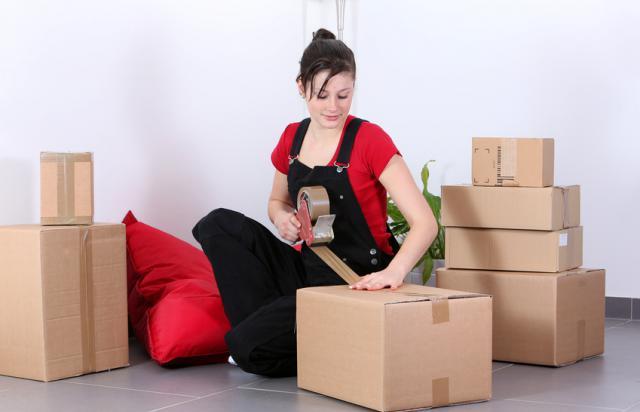 informations d barras. Black Bedroom Furniture Sets. Home Design Ideas